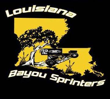 bayousprinters