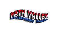 The program scheduled for Saturday at Path Valley Speedway Park on Sunday was rained out.