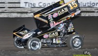 T.J's take on Schatz's incredible drive at Knoxville and what it means for his legacy...