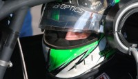 Chad Trout scores 358 Sprint Car feature...