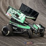 Kevin Swindell (Serena Dalhamer photo)