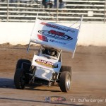 Max Stambaugh.  - T.J. Buffenbarger Photo