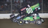 Will Attica race or Mother Nature make Ohio fans wait one more week...