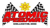 Due to very heavy overnight rains Atomic Speedway is  forced to postpone Saturday's racing event.