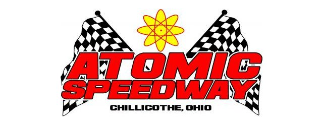 The Renegade Sprints inaugural season wraps up this Friday and Saturday with the $15,000-to-win, $1,000-to-start Open Wheel Championships at Atomic Speedway.