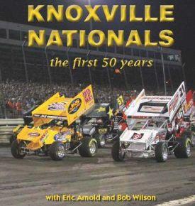 knoxvillebook