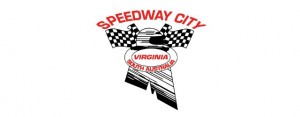 speedwaycitylogo