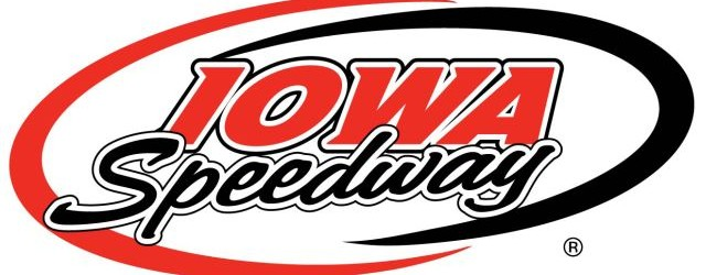 Iconic open-wheel franchise set to race June 20, 2015