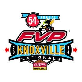 KnoxvilleNationals2014
