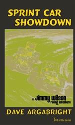 sprintcarshowdown