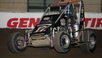 Images from the Warren CAT qualifier night at the Vacuworx Race of Champions...