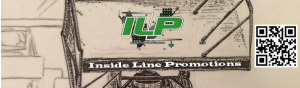 ILP Inside Line Promotions