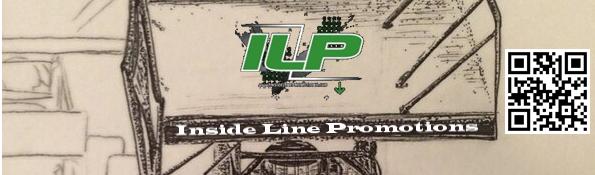 ILP Inside Line Promotions