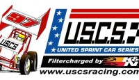 From Pete Walton Atlanta, GA – (September 15, 2014) – The Fayetteville, Georgia based United Sprint Car Series Outlaw Thunder Tour presented by K&N Filters winged sprint cars make their […]