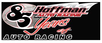 2014 Hoffman Auto Racing