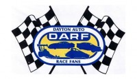 Tuesday October 28, 2014 the Dayton Auto Race Fan (DARF) Club Wally Scherer/Injured Drivers and Benevolent Fund Auction will be held at Celebrations Banquet Center, 3119 Stop Eight Road, Dayton, OH.
