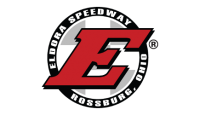'Smorgasbord of Racing' may well be the best description for this weekend's 33rd annual Four Crown Nationals (September 19 & 20) at Eldora Speedway.