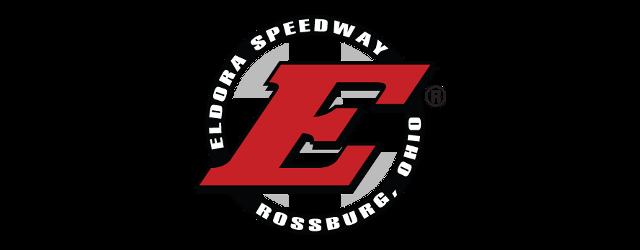 eldora speedway tease