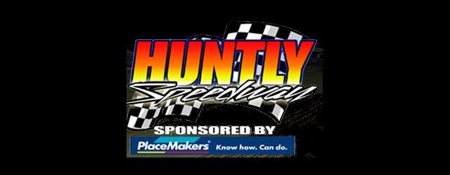 huntley speedway tease
