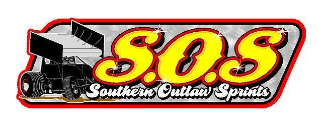 Southern Outlaw Sprinters Tease