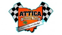"Tim Shaffer's sprint car came to life the last half of the race, propelling ""The Steel City Outlaw"" to his 13th career 410 sprint car win at Attica Raceway Park Friday."