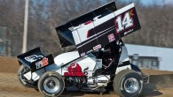 Will the All Stars or Posse pick up the feature wins at Williams Grove and Port Royal...