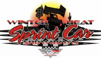 Are you in favor of a winter sprint car series or does our sport need a true off season?