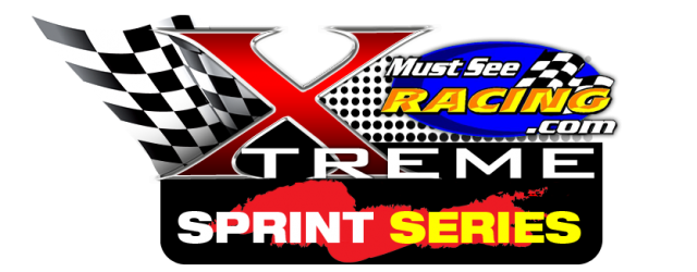 Kalamazoo Speedway awaits the return of the Must See Racing Xtreme Sprint Series (MSRXSS) this Saturday night for a huge 50-lap feature event to cap off the night's racing action.