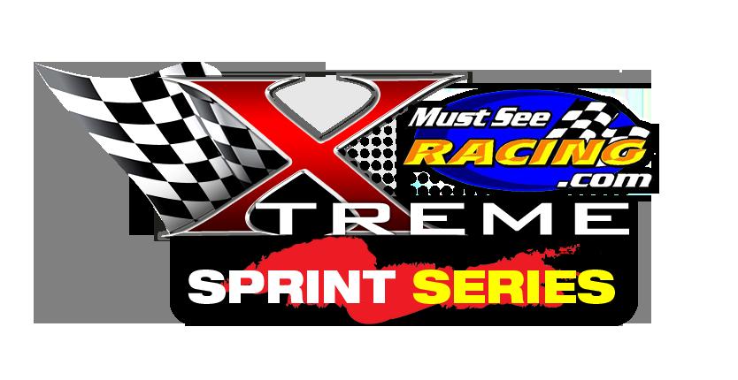 msr must see racing 2014 logo