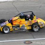 Jerry Coons, Jr. - Bill Miller Photo