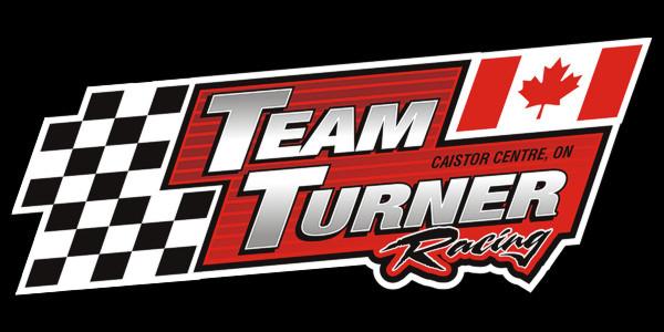Team Turner Racing
