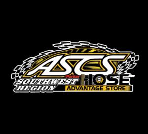 ascs southwest logo