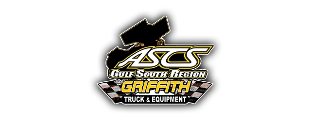 2014 ascs gulf south region tease american sprint car series