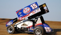 T.J. recaps the Napa Rumble at I-96 Speedway...