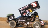 Ohio Sprint Speedweek, ASCS Speedweek, USAC heads to Wisconsin, World of Outlaws, MOWA, King of the West, and more...