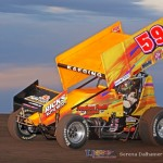 Tim Kaeding (Serena Dalhamer photo)