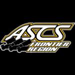 ascs-frontier