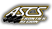 With a brand new points leader following the recent National Tour races, the Frontier Region tour of the American Sprint Car Series returns to action this weekend with races at Gallatin Speedway in Belgrade on Friday and Billings Motorsports Park on Saturday.
