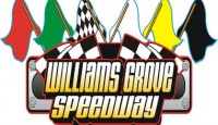 The Rislone Nationals scheduled for Friday at the Williams Grove Speedway was cancelled due to rain.