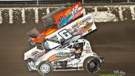 Images from Friday night at Limaland Motorsports Park...