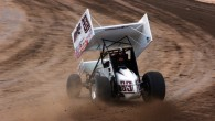 Images from the Greatest Show on Dirt at Fulton Speedway...