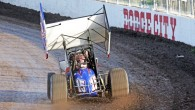 Schatz, Bell, and Abreu all at or over the 20 win mark for the season...