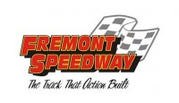 Heavy rains late Saturday morning with more rain forecast throughout the day forced the cancellation of races at Fremont Speedway for Kistler Engines Night, Saturday, August 2.