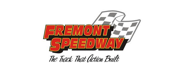 Fremont Speedway Top Story Logo