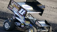 Insightful edition of the podcast that covers the gamut of sprint car racing over the past week...