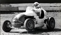 Last Saturday night at Perris Auto Speedway, promoter Don Kazarian announced to the large crowd at the USAC/CRA Sprint Car race that American racing icon Parnelli Jones would be the Grand Marshal of the 74th running of the Turkey Night Grand Prix on Thanksgiving night.