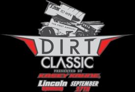 Dirt Classic