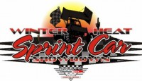 The Winter Heat Sprint Car Showdown has added a midweek race to its inaugural event in January.