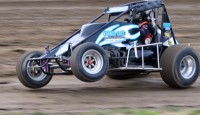 Images from Saturday night at Waynesfield Raceway Park...