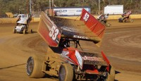 From WSS Matt Engel, driving for Muir Motorsport, is the second driver to be announced, as a contracted driver, in this season's highly anticipated World Series Sprintcars. Egel has achieved […]